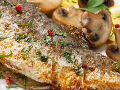 ryba-smazona